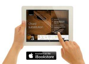 GuitarBytes iBook.