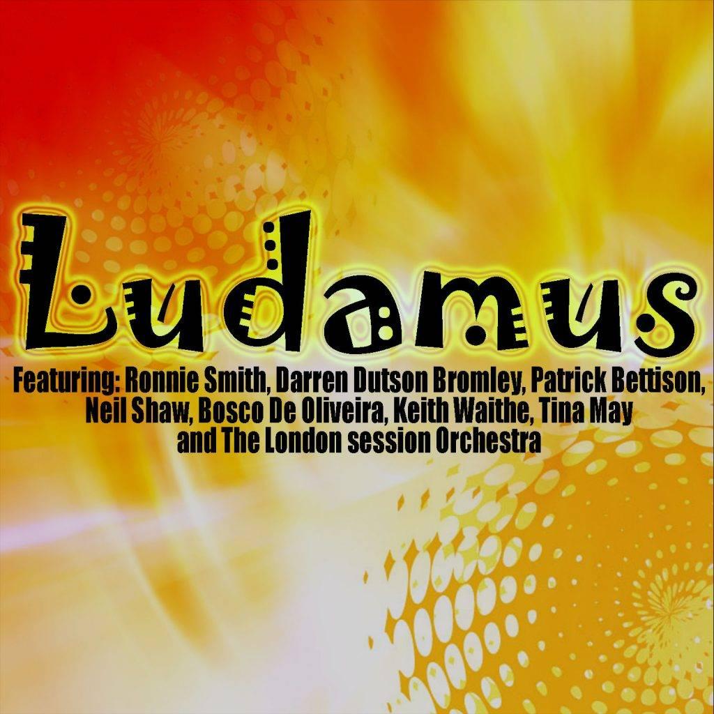 Ludamus